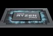 AMD Ryzen PRO 3000 Kini Tersedia di Seluruh Dunia 50
