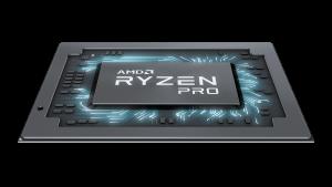 Generasi Kedua Prosessor AMD Ryzen PRO dan AMD Athlon PRO Mobile Perkuat Lini Premium Notebook Komersial 1