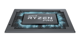 AMD Ryzen PRO 3000 Kini Tersedia di Seluruh Dunia 4