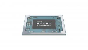 New Ryzen Embedded R1000, AMD Perluas Jajaran Produk Embedded 1