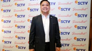 SCTV Sajikan Film Karya Anak Bangsa Sambut Lebaran 1