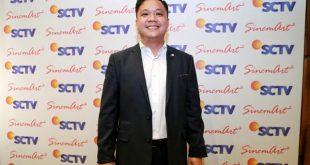 SCTV Sajikan Film Karya Anak Bangsa Sambut Lebaran 5