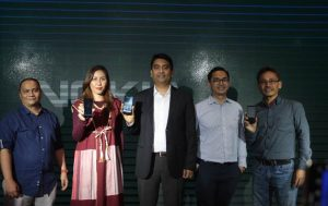 Nokia 4.2 Tawarkan Fitur Berlimpah pada Kaum Milenial 1