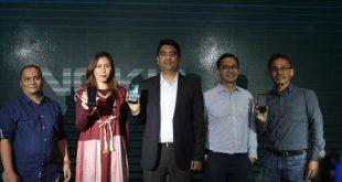 Nokia 4.2 Tawarkan Fitur Berlimpah pada Kaum Milenial 2