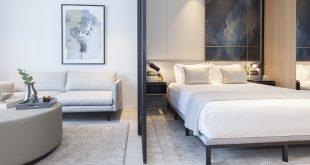 Desainer Terkemuka Didunia Akan Ungkap Desain Baru Sky Suite Green Squere 4