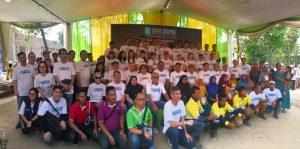 Habitat For Humanity Indonesia Atasi Permasalahan Kesehatan, Wujudkan Rumah Layak Huni 2