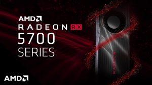 AMD Umumkan Ketersediaan Platform PC Gaming Terbaru Secara Global 1