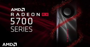 AMD Umumkan Ketersediaan Platform PC Gaming Terbaru Secara Global 3