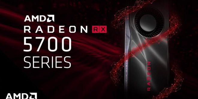AMD Umumkan Ketersediaan Platform PC Gaming Terbaru Secara Global 7