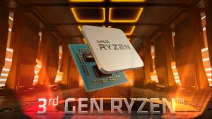 AMD Umumkan Ketersediaan Platform PC Gaming Terbaru Secara Global 2