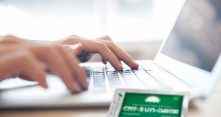 Beri Kemudahan Anggota dan Member Baru dalam Menunjang Aktifitas Bisnisnya 5