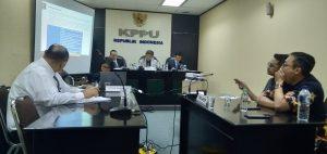 PT Pelindo III Dijatuhi Denda Rp 4,2 Miliar Pasca Terbukti Melanggar Penerapan Pelayanan di Pelabuhan L.Say Maumere 1