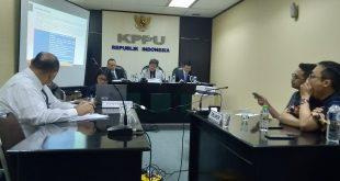 PT Pelindo III Dijatuhi Denda Rp 4,2 Miliar Pasca Terbukti Melanggar Penerapan Pelayanan di Pelabuhan L.Say Maumere 2