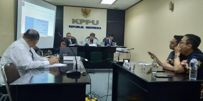 PT Pelindo III Dijatuhi Denda Rp 4,2 Miliar Pasca Terbukti Melanggar Penerapan Pelayanan di Pelabuhan L.Say Maumere 4