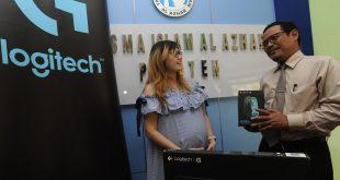 Logitech G Dukung Perkembangan Esport di Indonesia 2