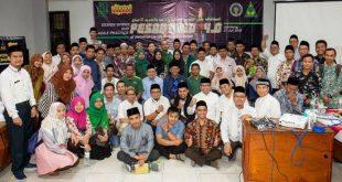 """Indosat Gandeng Pesantren Tebuireng Temukan Digital Talent dalam """"Pesantren 4.0"""" 5"""