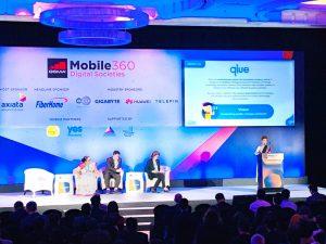 Qlue Perkenalkan Solusi Smart City di Asia Tenggara 1