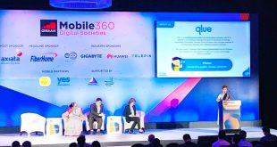 Qlue Perkenalkan Solusi Smart City di Asia Tenggara 3