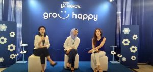 Pola Asuh Grow Happy Bangkitkan Kebahagiaan Dan Kesehatan Anak 1