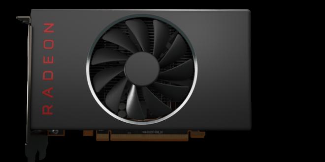 AMD Hadirkan Kartu Grafis Performa Tinggi Untuk Para Gamer 19