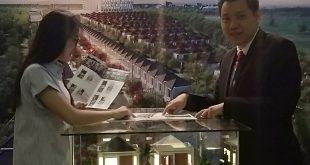 Miliki Hunian 2 Lantai, Skyville Dibandrol Rp 400 jutaan 4