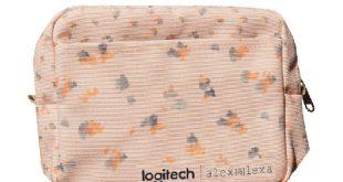 Memiliki Kesamaan Konsep dan Target, Logitech Ajak Alex[a]lexa Berkolaborasi 25