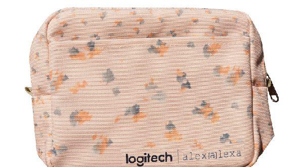 Memiliki Kesamaan Konsep dan Target, Logitech Ajak Alex[a]lexa Berkolaborasi 16