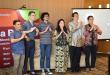2019, Habitat for Humanity Indonesia Ajak Generasi Muda Bangun Rumah Layak Huni 32