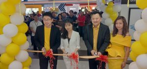 Realme Targetkan Naik 2x Lipat, Hingga Buka Store dan Service Center di Surabaya 1