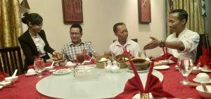 6 Menu Pilihan Tonghai Restoran dibulan Desember 1