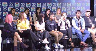 Jelang HUT ke 25, Indosiar Gelar Konser 2 Malam Berturut-turut 91