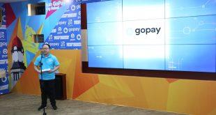 Dengan GoPay, Bayar SPP Lebih Praktis 2