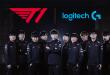 Kolaborasi Logitec G dan T1 Kembangkan Industri eSports 95
