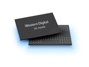 Technologi BiCS5 3D Nand, Membuat Western Digital Memimpin Teknologi Penyimpanan 1