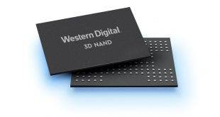 Technologi BiCS5 3D Nand, Membuat Western Digital Memimpin Teknologi Penyimpanan 16