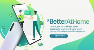 Beli Smartphone Bisa Lewat Whatsapp 4