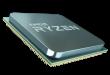 AMD Ryzen Gen 3, Untuk Kalangan Lebih Luas 61