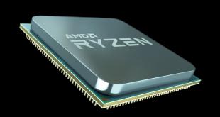 AMD Ryzen Gen 3, Untuk Kalangan Lebih Luas 4