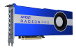 Kartu Grafis AMD Radeon Pro VII Tersedia Juni 2020 63