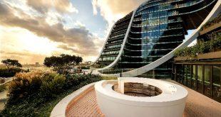 Infinity By Crown Group, Apartemen Paling Diminati Investor Asing 4