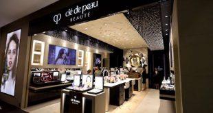 Cle De Peau Beaute Buka Gerai ke 5 di Surabaya 16