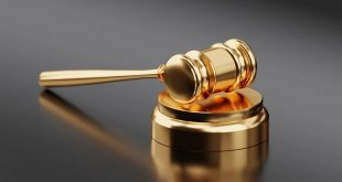 Pembahasan Omnibus Law Cipta Kerja diharapkan Rampung Oktober Mendatang 25