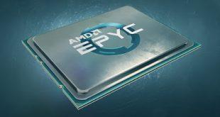 CPU AMD EPYC Generasi Kedua dan GPU AMD Radeon Pro Tenagai Instance Amazon EC2 G4ad Baru 7
