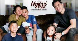 Ngovi2000 Tawarkan Program Menarik 4