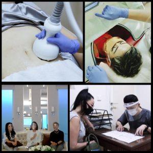 MBAC, Solusi Perawatan Tubuh Ideal 1