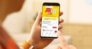 53 Tahun Indosat Ooredoo Beri Kejutan Untuk Pelanggan 16