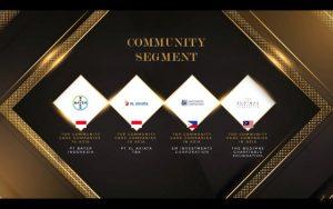 XL Axiata Raih Penghargaan Tingkat Internasional 1
