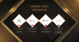 XL Axiata Raih Penghargaan Tingkat Internasional 5
