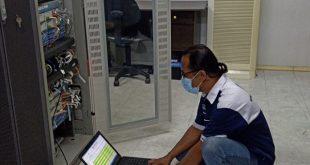 XL Axiata Uji Coba Open RAN di Indonesia Timur 12