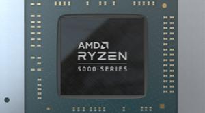 AMD Ryzen 5000 Series Miliki Performa dan Ketahanan Baterai Luar Biasa 6